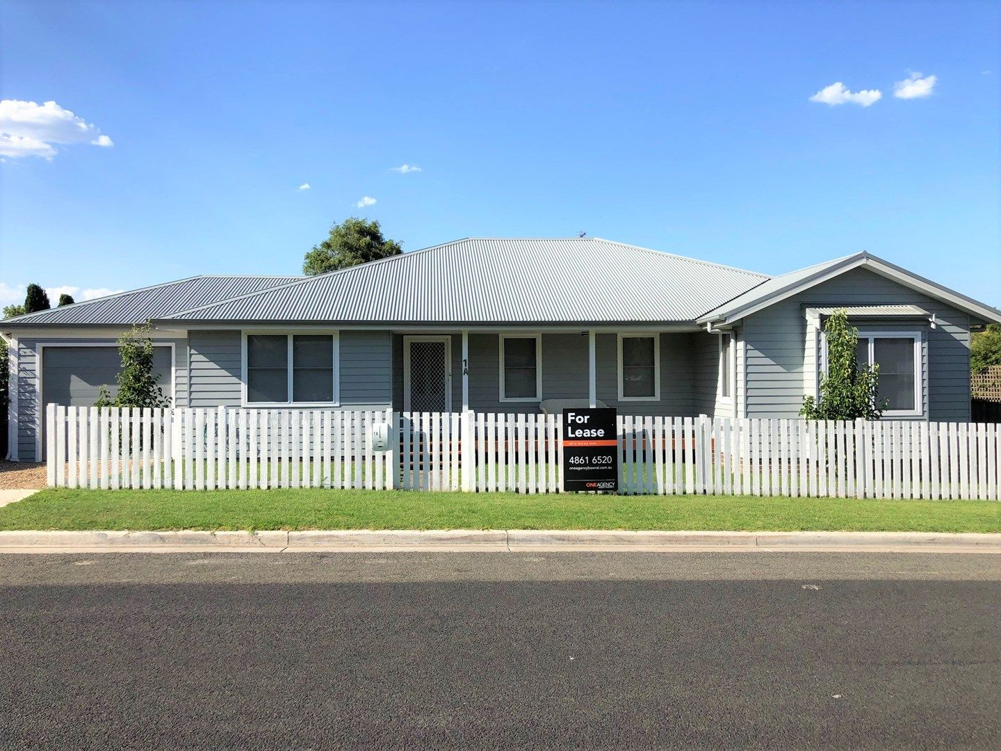 1a William Street, Mittagong NSW 2575, Image 0