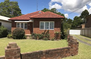 Picture of 40 Meads Avenue, Tarrawanna NSW 2518