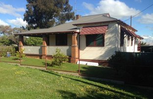 Picture of 45  South Street, Grenfell NSW 2810