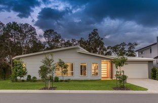 Picture of 25 Viola Square, Peregian Springs QLD 4573