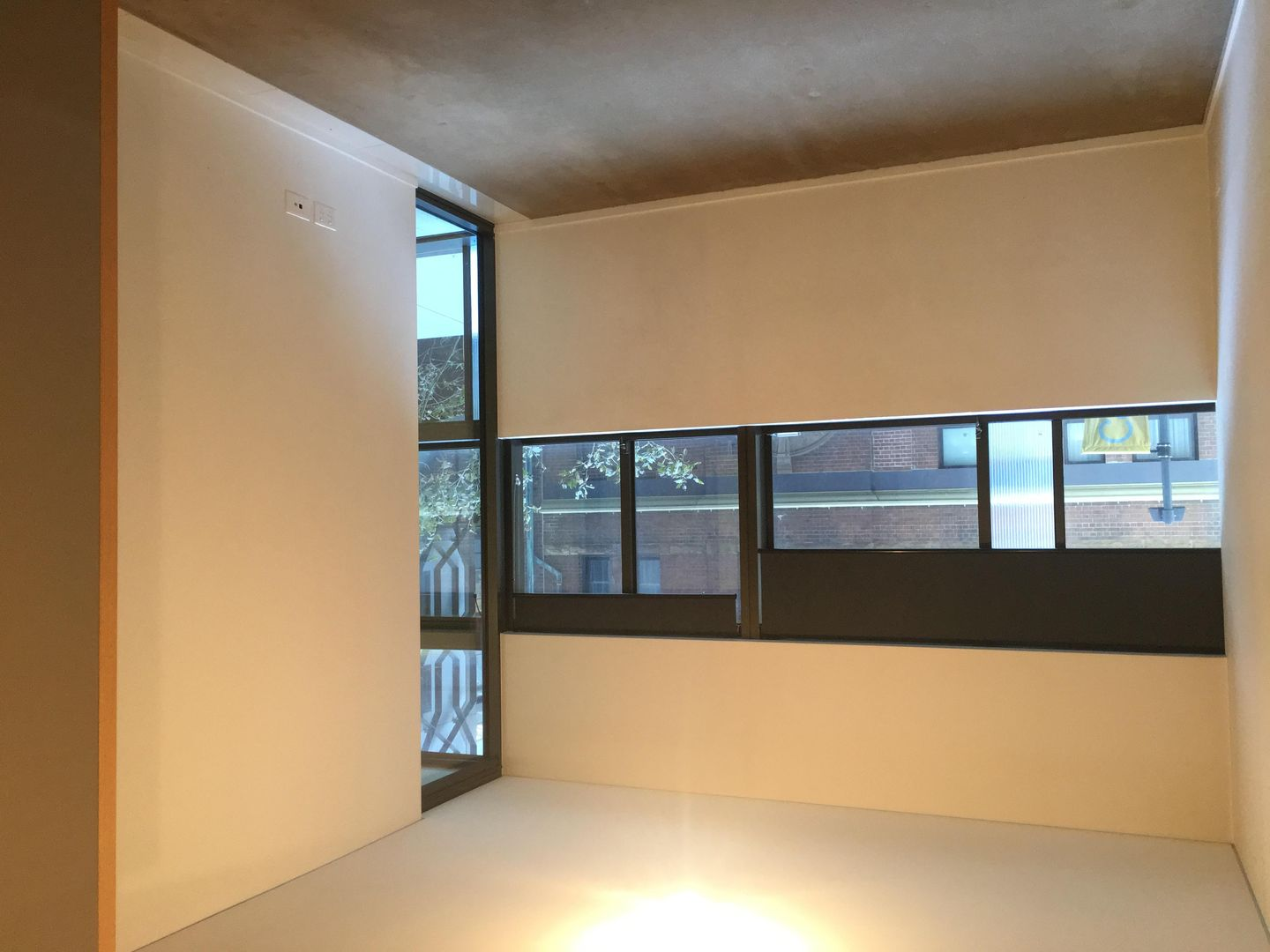 203/8 Park Lane, Chippendale NSW 2008, Image 2