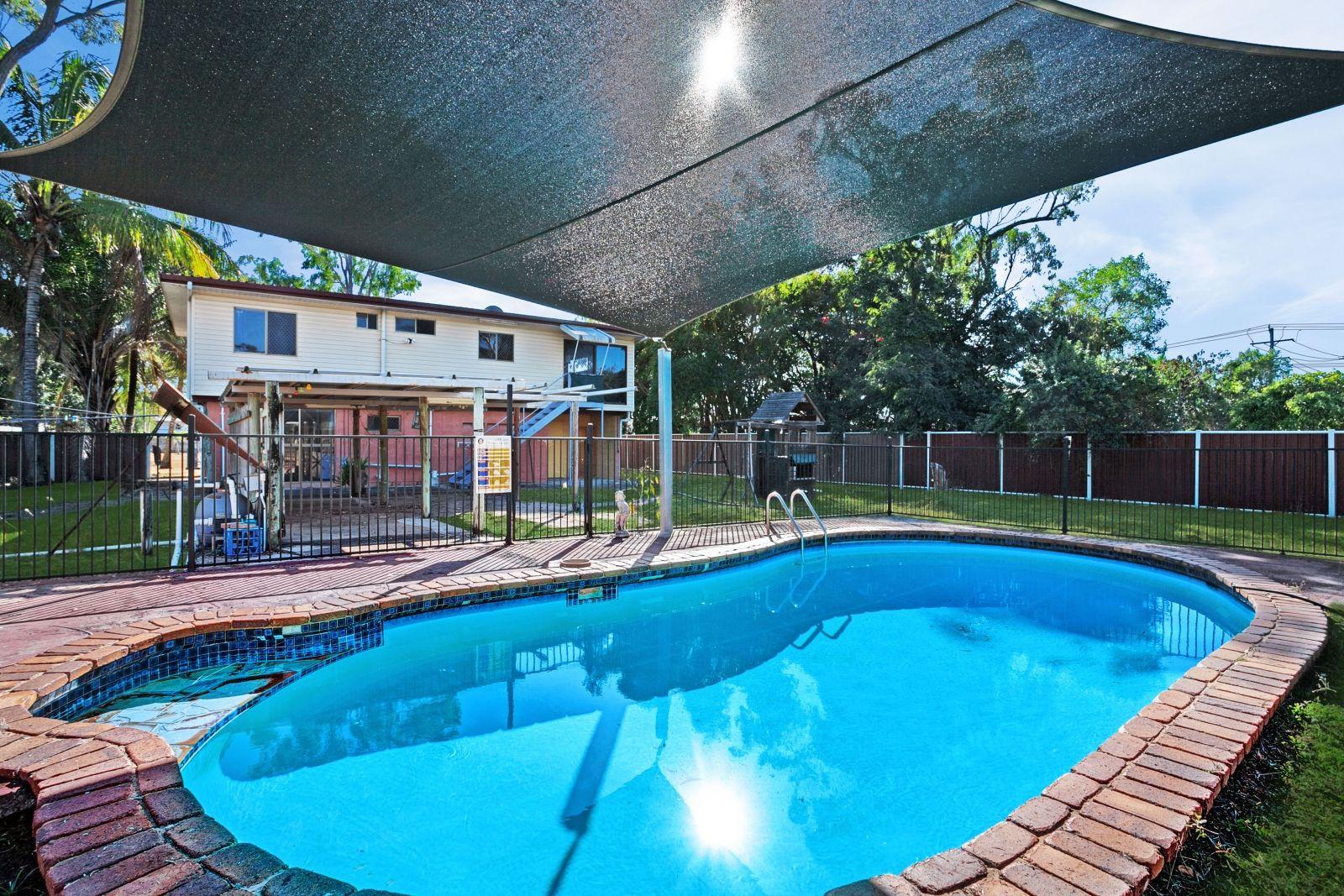 146 Geaney Lane, Deeragun QLD 4818, Image 0