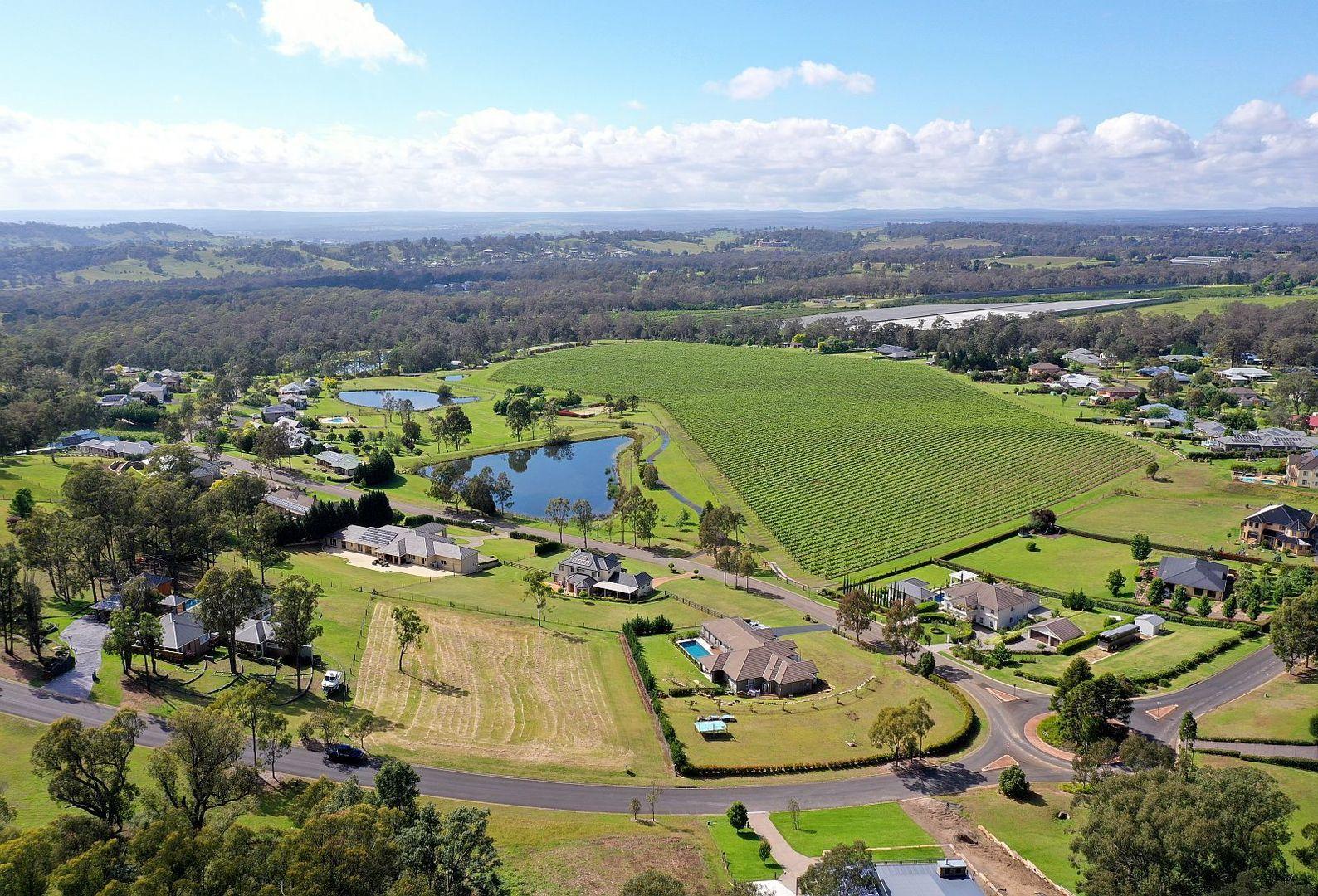 31 The Grange, Picton NSW 2571, Image 0