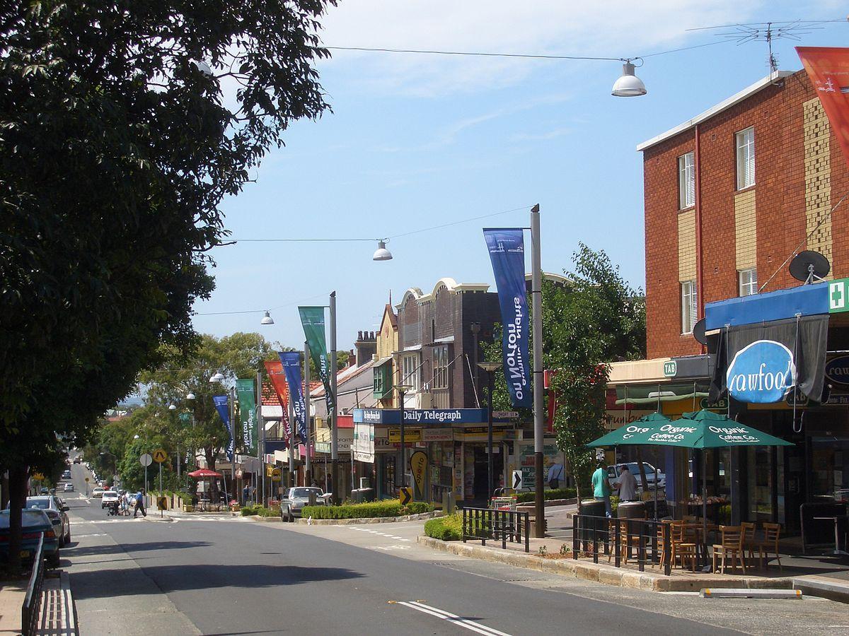 22 George St, Leichhardt NSW 2040, Image 1