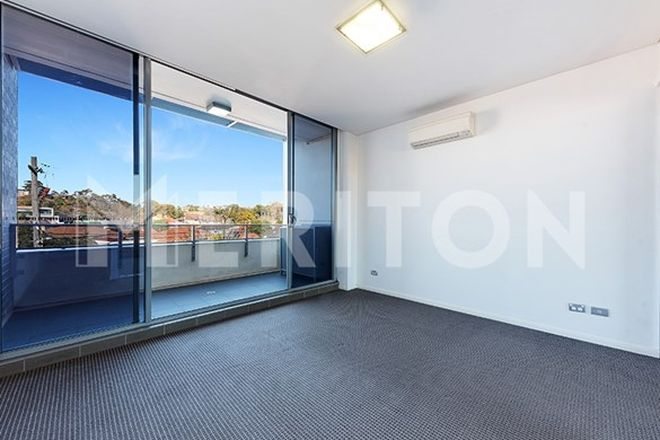 Picture of 5 LOFTUS ST, ARNCLIFFE NSW 2205