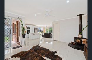 Picture of 234 Oceanic Drive, Bokarina QLD 4575