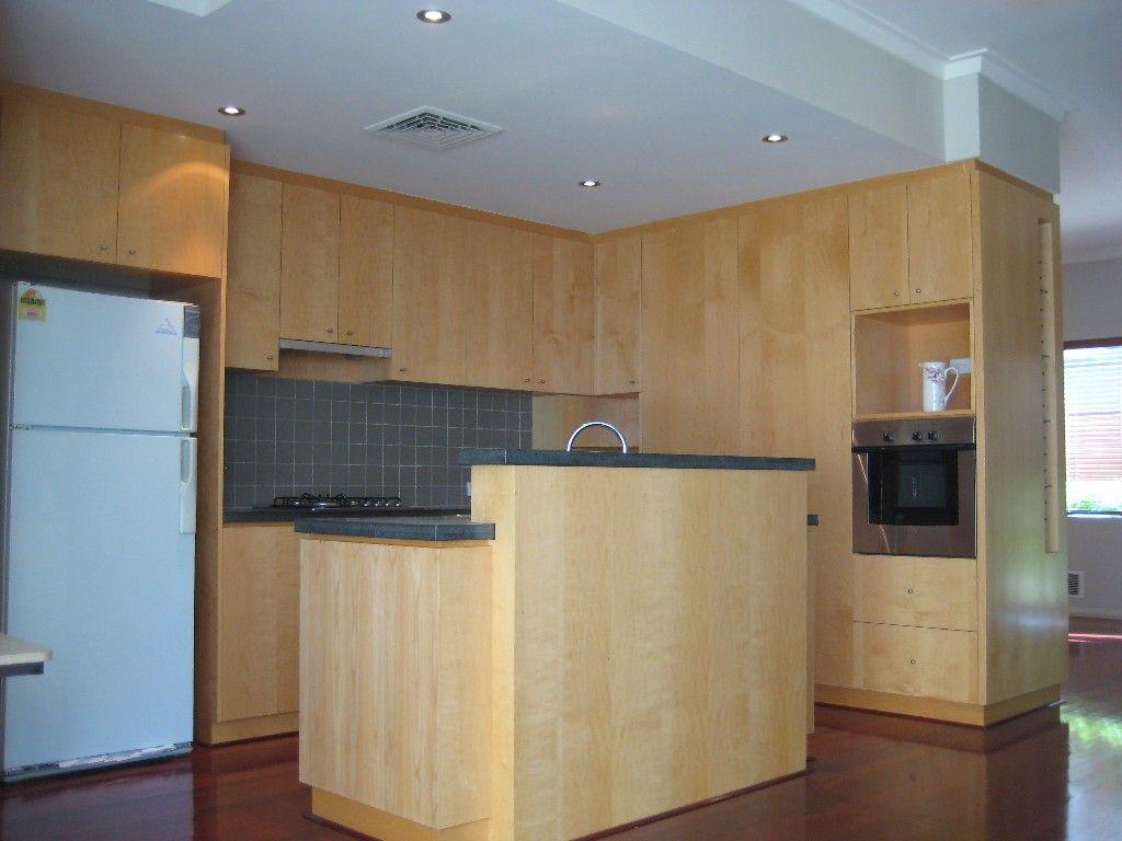 4/18 Robinson Avenue, Perth WA 6000, Image 2