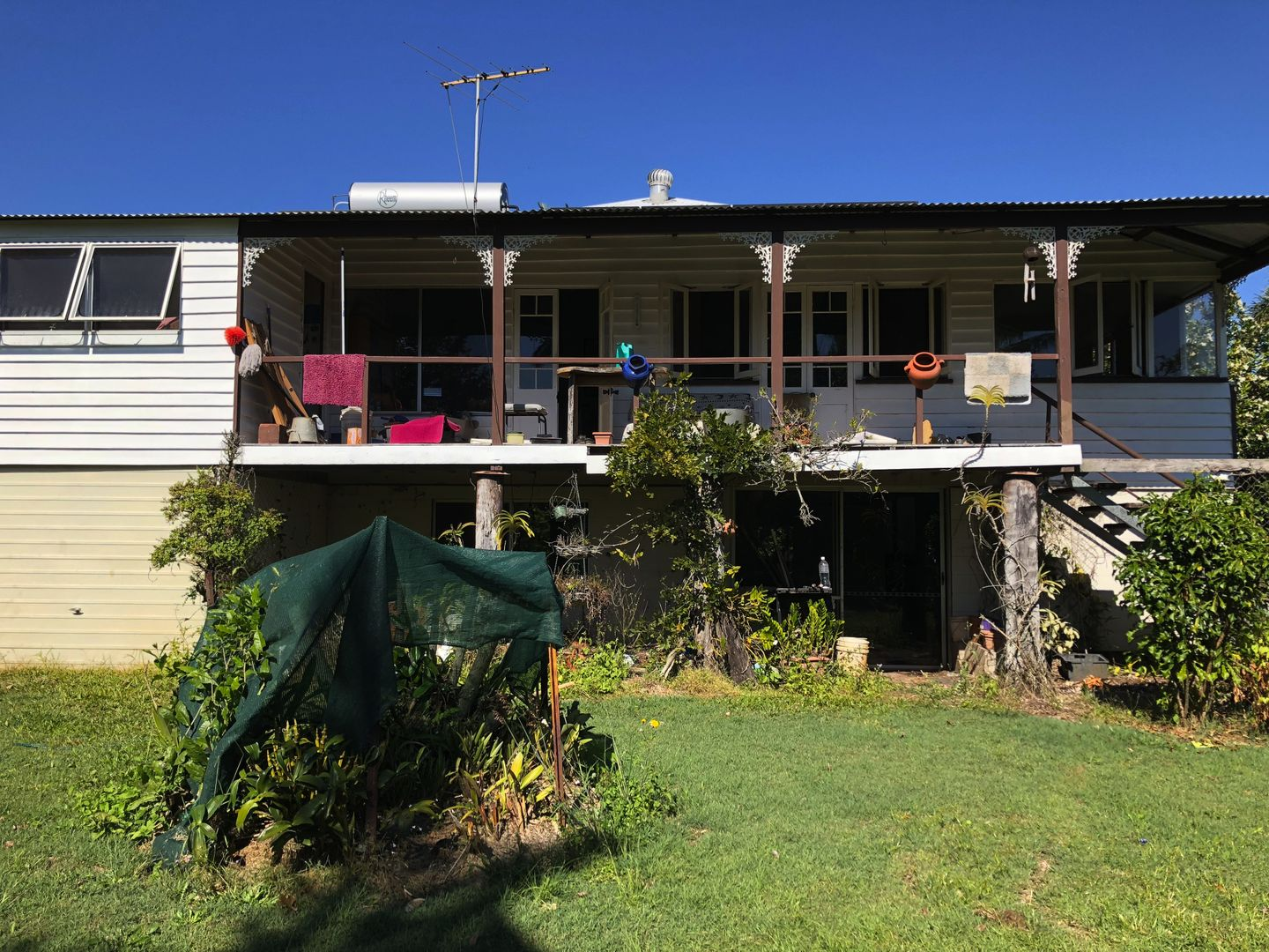 62 Centre Rd, Russell Island QLD 4184, Image 1