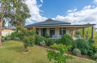 Picture of 17 Rutherford Place, Orange NSW 2800