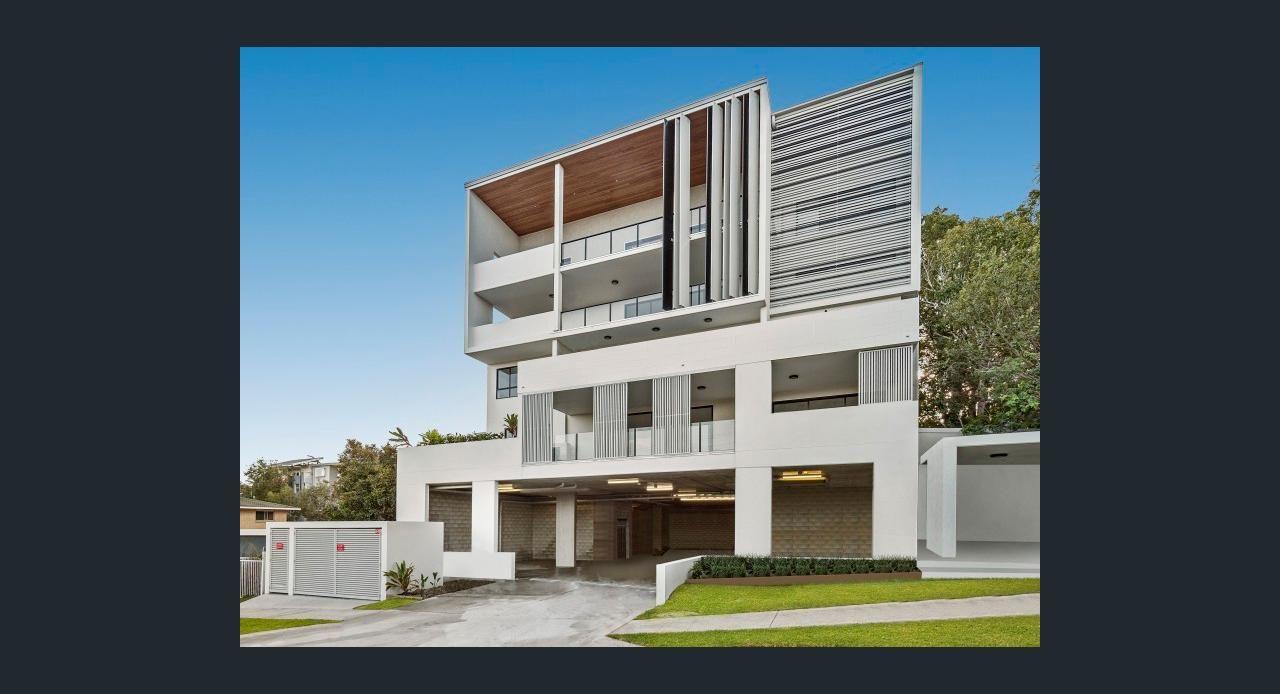 202/16 Le Grand Street, Macgregor QLD 4109, Image 0