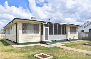 Picture of 26 Adelaide Street, Moree NSW 2400