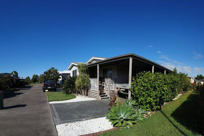 Picture of 73/69 Light Street, CASINO NSW 2470