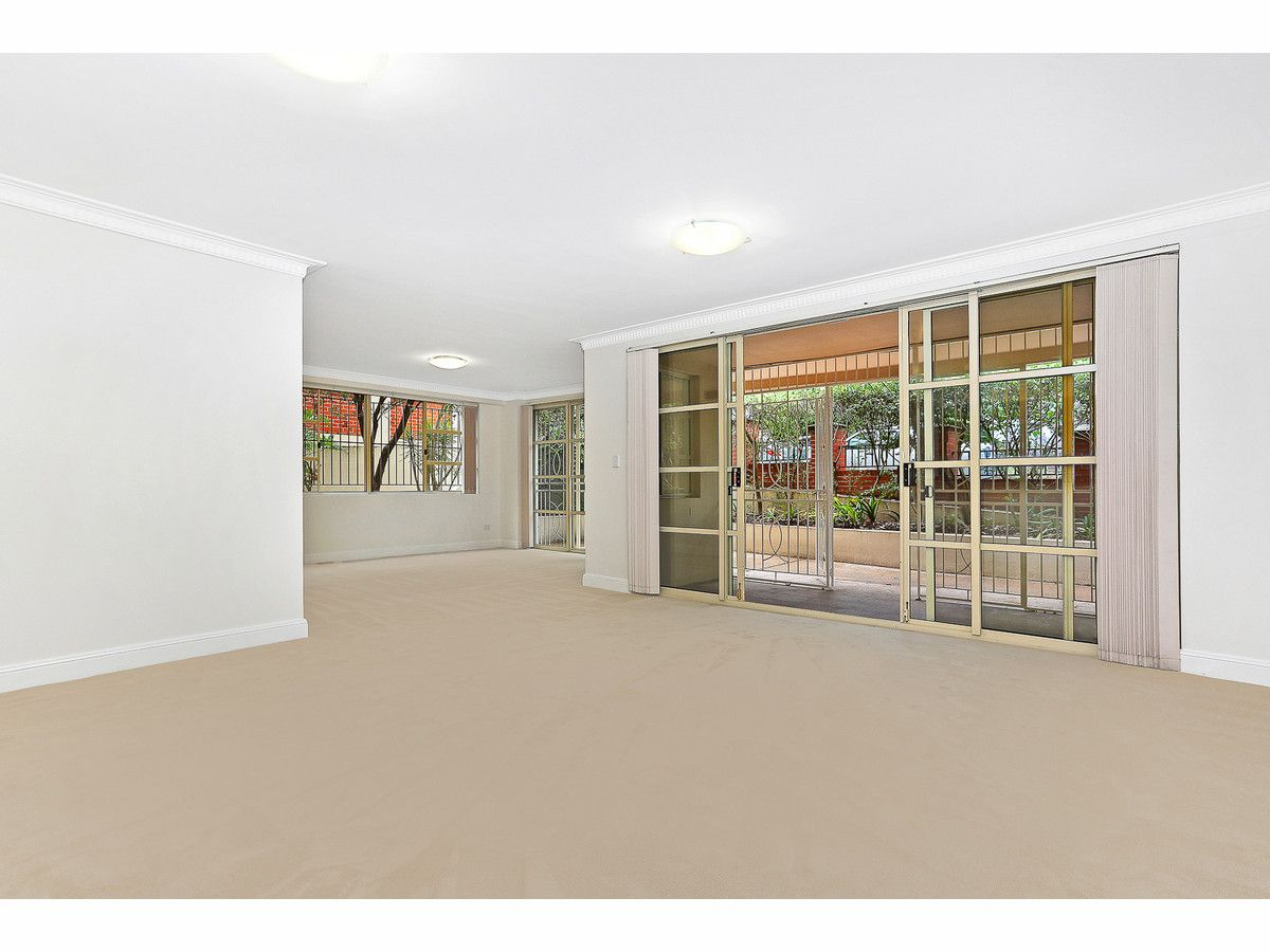 27/809-823 New South Head Road, Rose Bay NSW 2029, Image 0