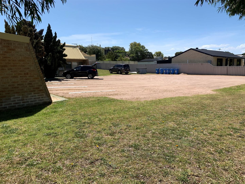 Lot 4/19 Goldfields Rd, Castletown WA 6450, Image 2