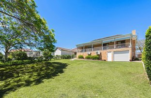 Picture of 73 Buena Vista Avenue, Coorparoo QLD 4151