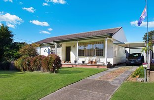 127 Garden Grove Parade, Adamstown Heights NSW 2289