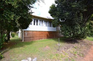 Picture of 13 Baker Street, Tawonga South VIC 3698