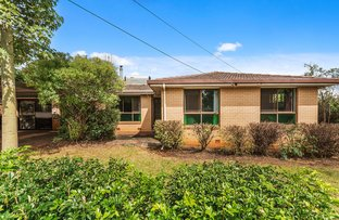 Picture of 6 Boyett Street, Centenary Heights QLD 4350