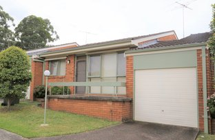 Picture of 9/37 Tramway Street, West Ryde NSW 2114