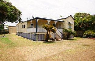 Picture of 69 Westcott Avenue, Campwin Beach QLD 4737