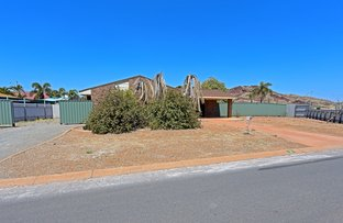 Picture of 2 Carlsen Way, Pegs Creek WA 6714