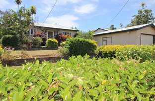 Picture of 69 Henry Street, Gympie QLD 4570