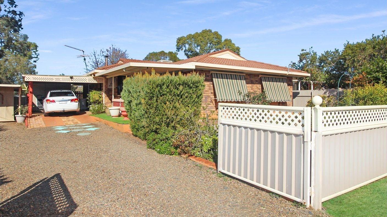 65 Pullaming St, Curlewis NSW 2381, Image 0