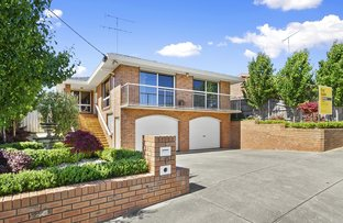 Picture of 19 Oak Avenue, Traralgon VIC 3844