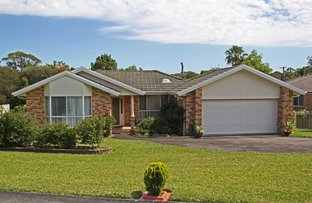 Picture of 9 Diamentina Way, Lakewood NSW 2443