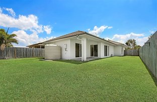 16 Gairdner Street, Caloundra West QLD 4551
