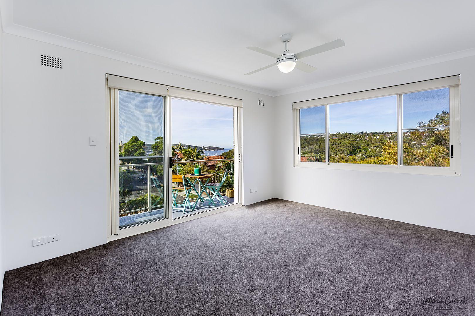 6/14 White  Street, Balgowlah NSW 2093, Image 2
