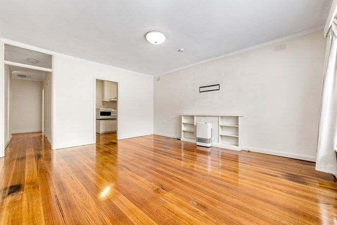 Picture of 15/4 Stonehaven Court, TOORAK VIC 3142