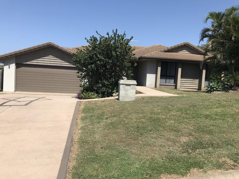17 Cypress Street, Redland Bay QLD 4165, Image 0