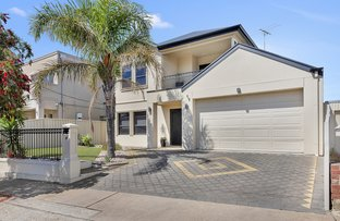 Picture of 14 Boord Street, Semaphore South SA 5019