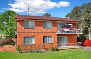 Picture of 10/40 Saddington Street, St Marys NSW 2760