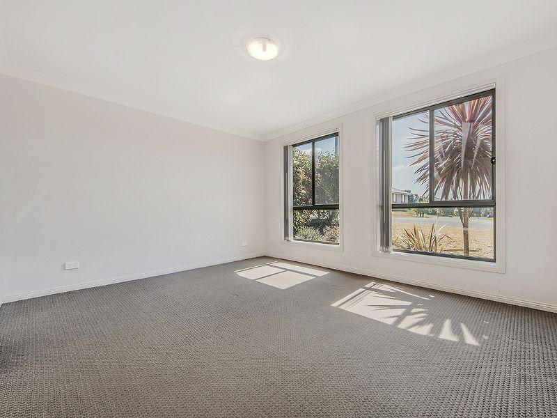 Mount Annan NSW 2567, Image 4