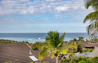 Picture of 4 Ruby Close, Caves Beach NSW 2281