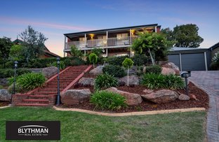 Picture of 9 Mackay Court, Greenwith SA 5125