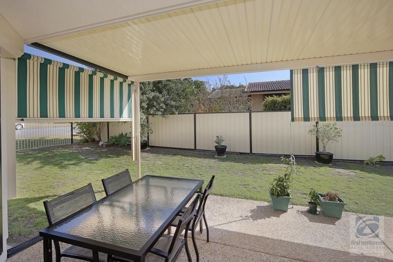 2/5 Oval Avenue, Caloundra QLD 4551, Image 2