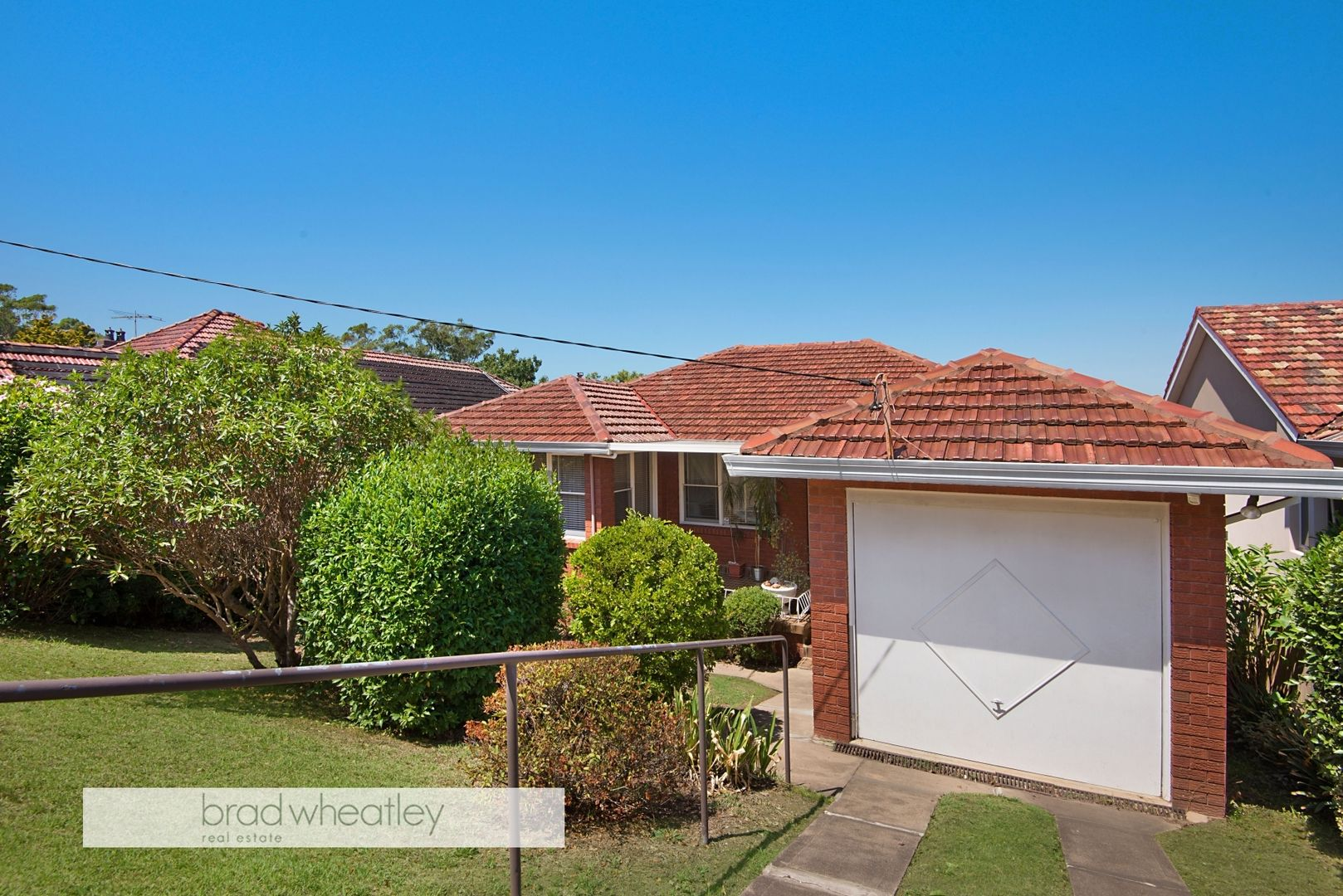 314 Blaxland Road, Ryde NSW 2112, Image 0