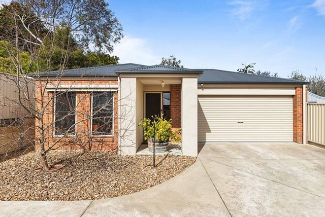 Picture of 2/811 Bond Street, MOUNT PLEASANT VIC 3350