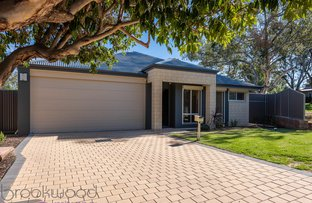 Picture of 15 Russell Road, Greenmount WA 6056