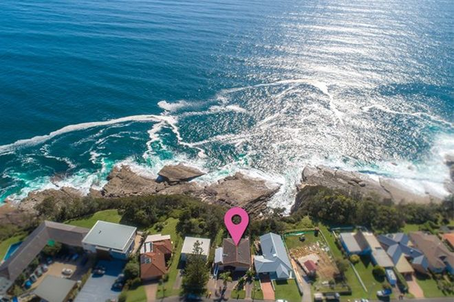 Picture of MOLLYMOOK NSW 2539