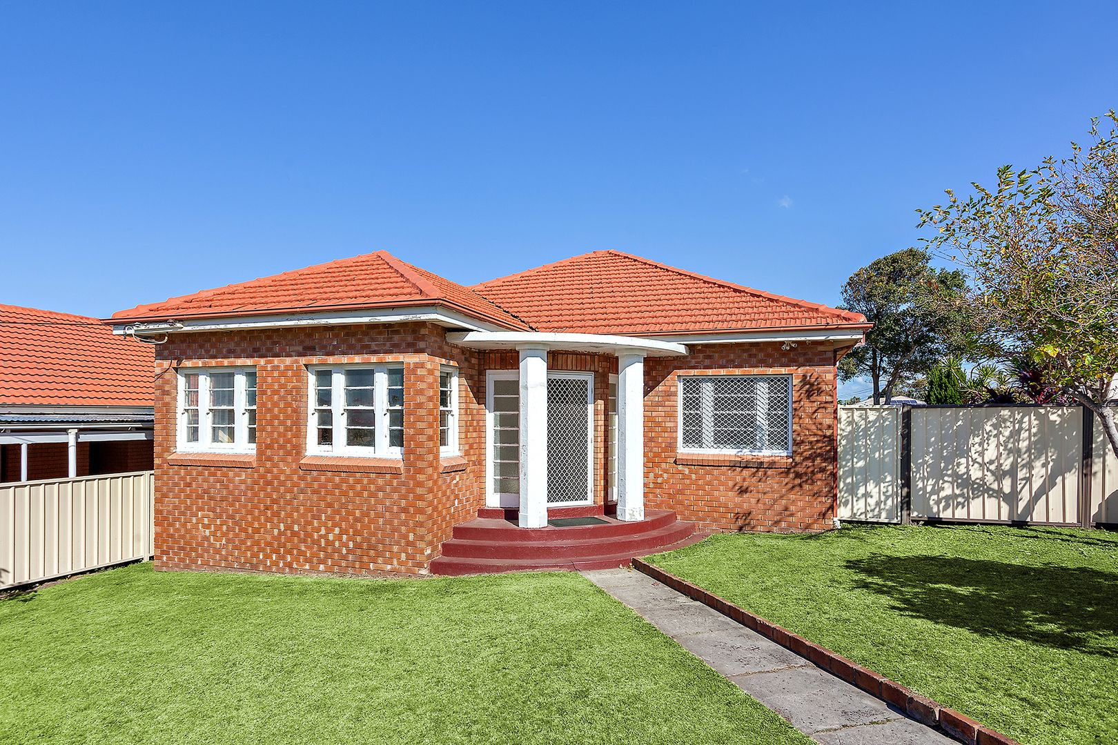 49 O'Donnell Street, Port Kembla NSW 2505, Image 0