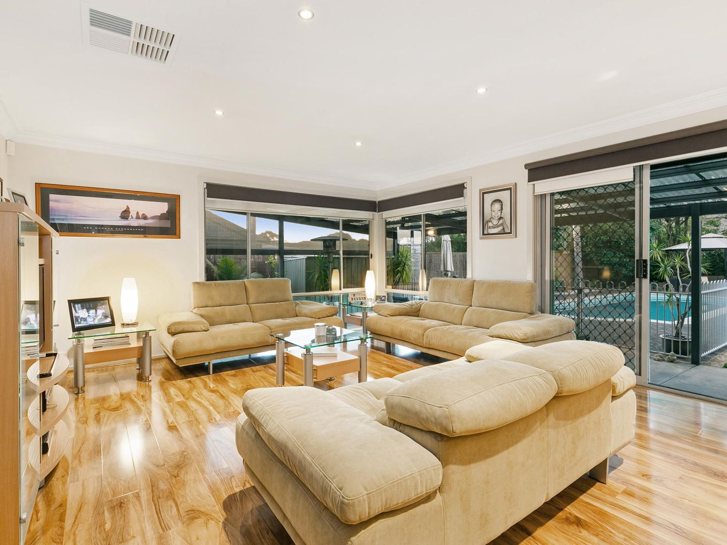 5 Pitta Place, Carrum Downs VIC 3201, Image 2