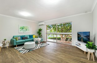 Picture of 1/179 Sir Fred Schonell Drive, St Lucia QLD 4067