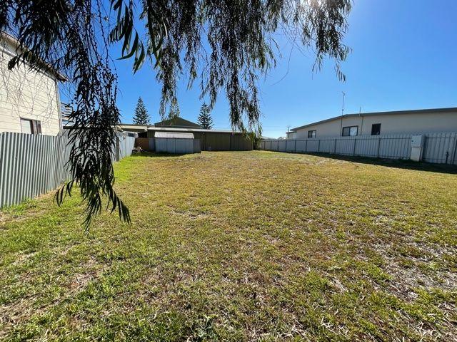 20 Seaview Drive, Kingston Se SA 5275, Image 1