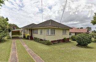 Picture of 61 Rosemary Street, Inala QLD 4077