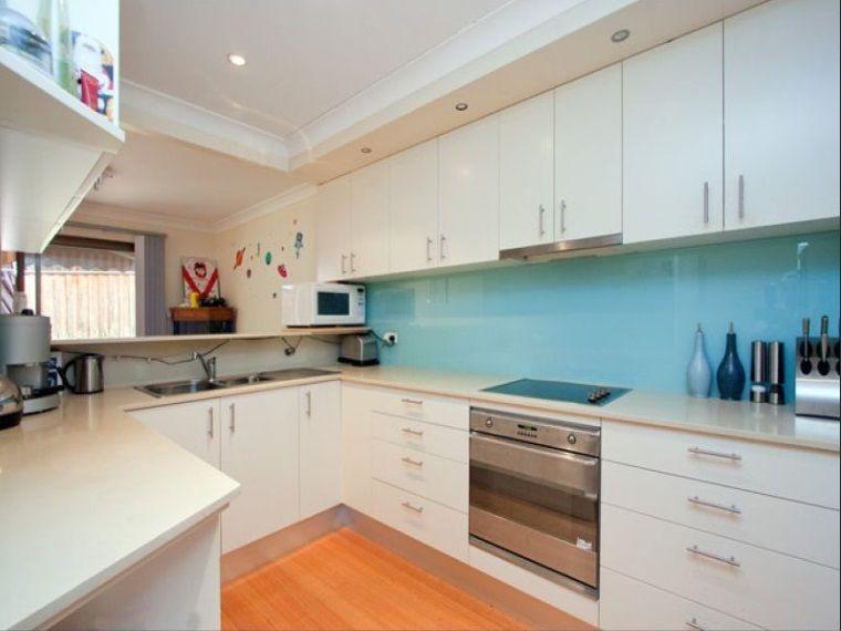 24/6 Edward Street, Baulkham Hills NSW 2153, Image 1