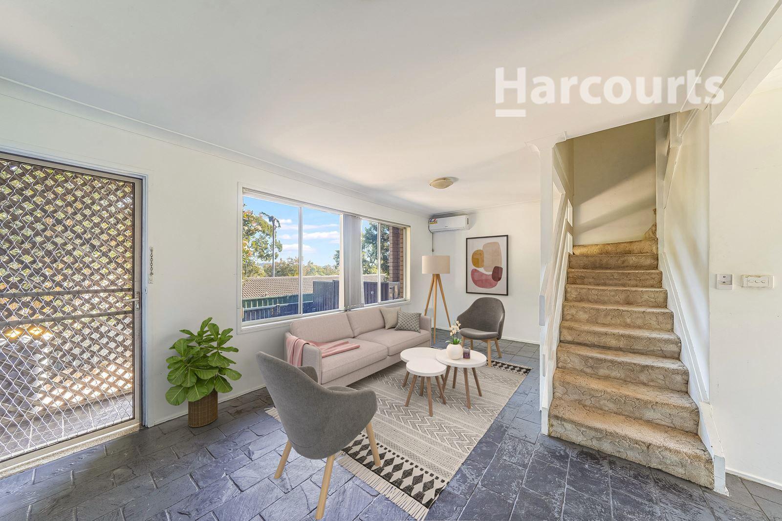 6/105 Broughton Street, Campbelltown NSW 2560, Image 0